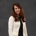 Dr. Anna DeSaix - Next Step Foot & Ankle Podiatrist