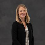 Dr. Ellen Hill Colgan - Next Step Foot & Ankle Podiatrist
