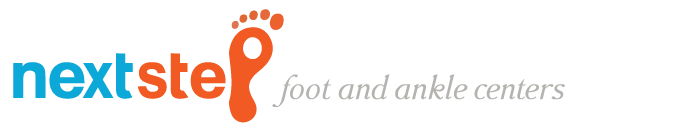 Podiatrist in Missouri & Illinois