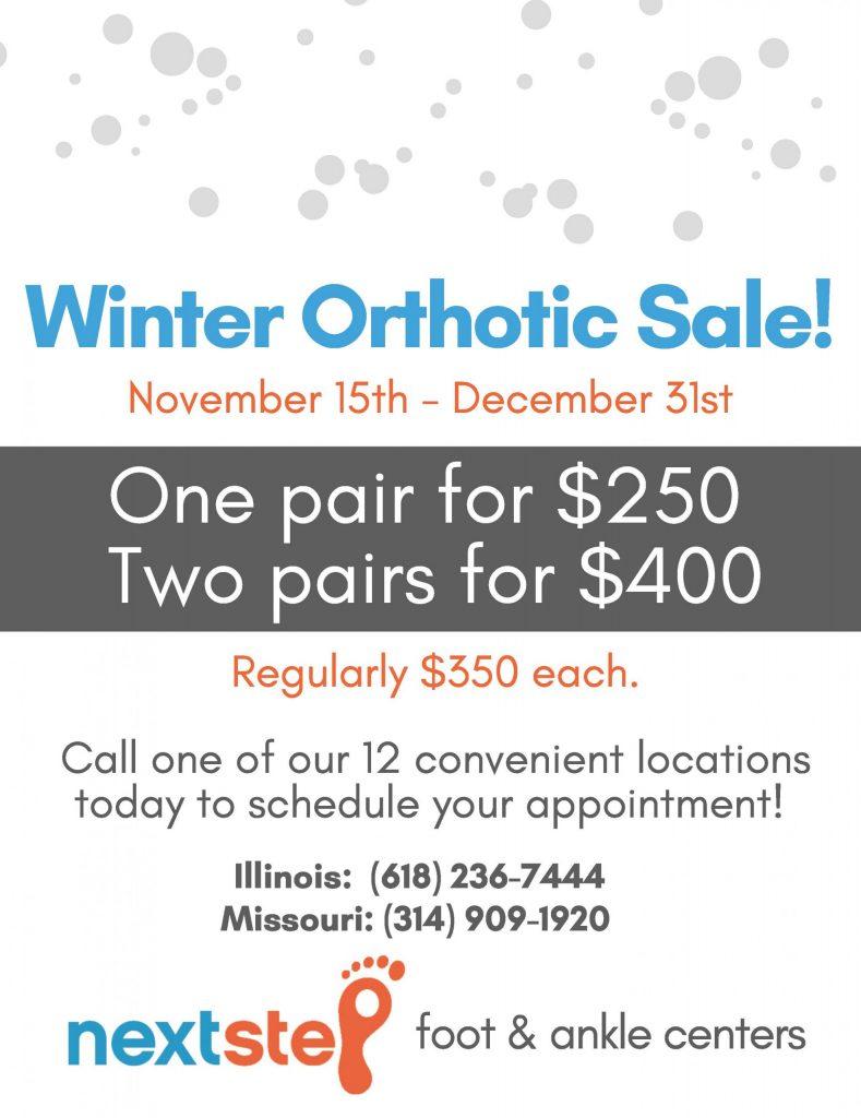 winter-orthotic-sale